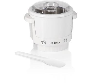 Bosch MUZ4EB1 (šlehač na zmrzlinu)