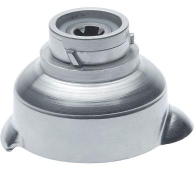 Bosch MUZ8AD1 (adaptér)