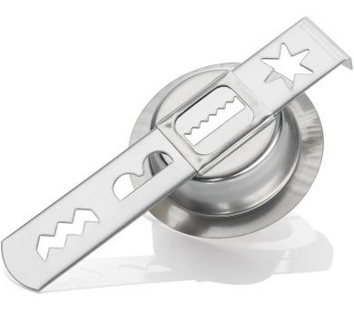 Bosch MUZ8SV1 (nástavec na výrobu stříkaného pečiva)