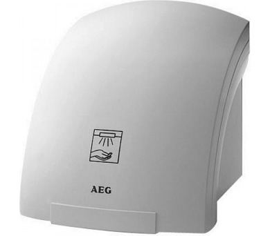 AEG HE 181