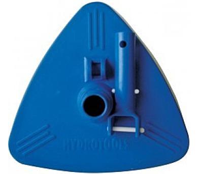 Marimex TRIANGL na teleskopickou tyč + DOPRAVA ZDARMA