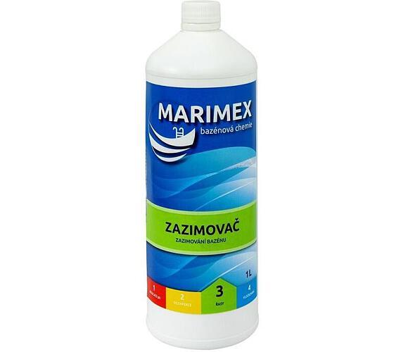 Marimex AQuaMar Zazimovač 1,0 l