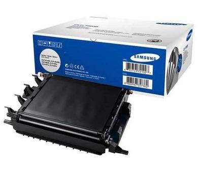 Samsung přenosový pás CLP-T660B pro CLP-660 - 50000str.
