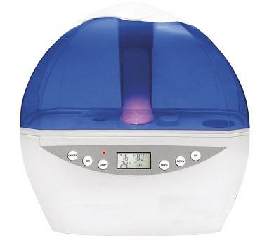 Guzzanti GZ 987 bílo-modrý