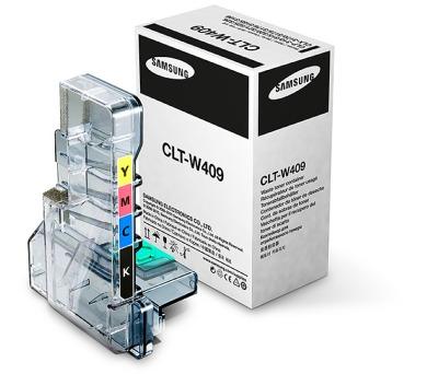 Samsung CLT-W409 pro CLP-310/315