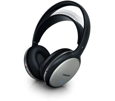 Philips SHC5100 - černá + DOPRAVA ZDARMA