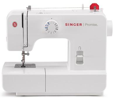 Singer SMC 1408/00 Promise