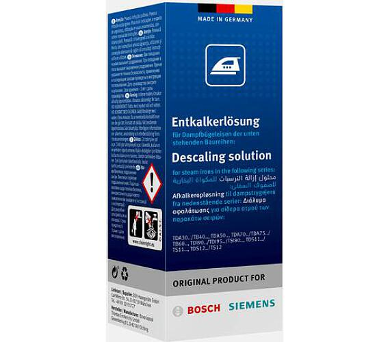 Bosch TDZ 1101