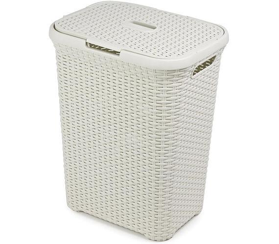Curver Rattan 00707-885
