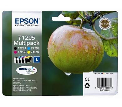 Epson T1295
