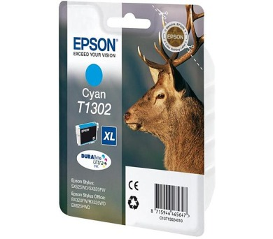Epson T1302