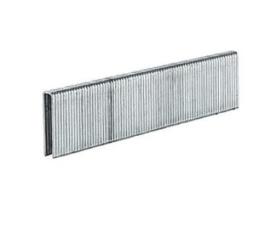 Einhell DTA 25/1 3000ks 5,7x25mm
