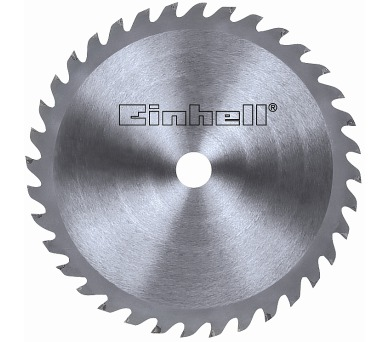 Kotouč pilový ze slinutého karbidu 40 zubů 315x30mm k pilám RT-TS 2031