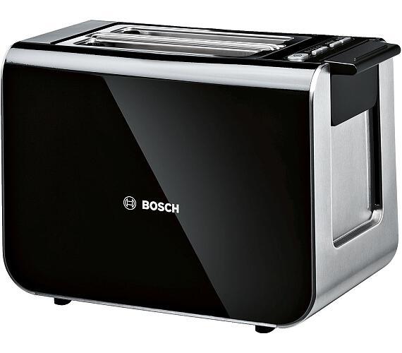 Bosch TAT 8613 Styline + DOPRAVA ZDARMA