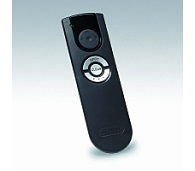iRobot Roomba IR Remote control