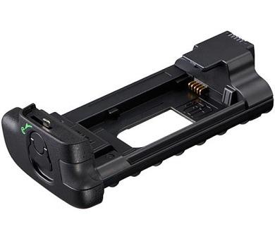 Nikon MS-D11EN EN-EL15 pro MB-D11