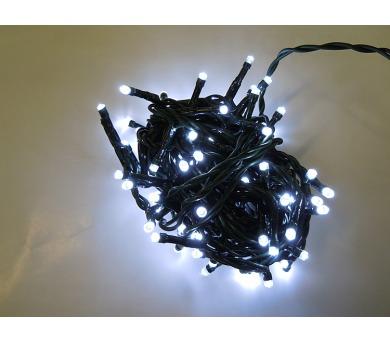 Vánoční osvětlení LED + DOPRAVA ZDARMA