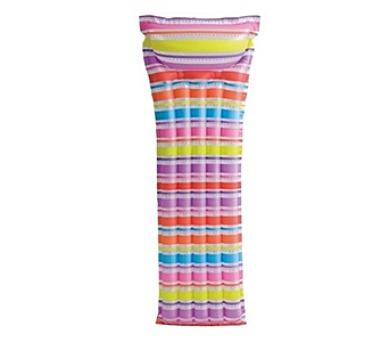 Intex Color (59711EU)