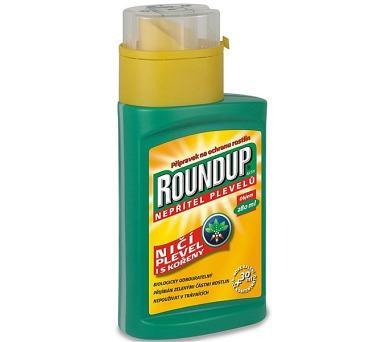 Roundup Aktiv 280 ml