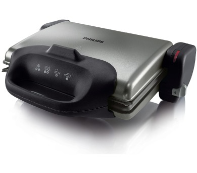 Philips HD4467/90 + DOPRAVA ZDARMA
