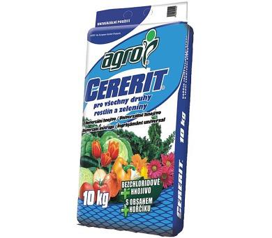 Agro Cererit vent. pytel 10 kg