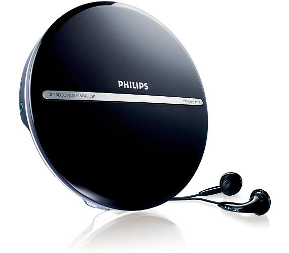 Philips EXP2546 + DOPRAVA ZDARMA