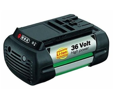 Bosch 36V / 2,6Ah