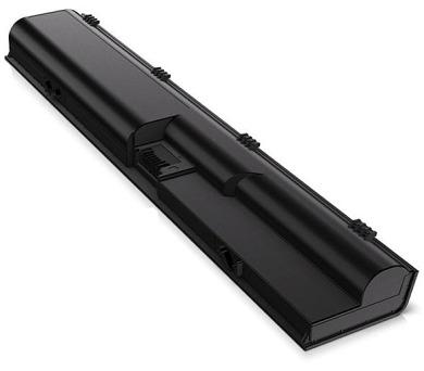 Baterie HP PR06 6 článků 4400 mAh - ProBook 43xx/45xx/47xx