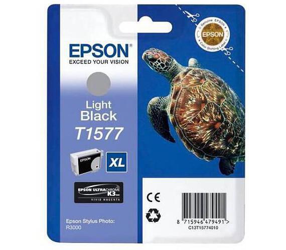 Epson T1577 + DOPRAVA ZDARMA