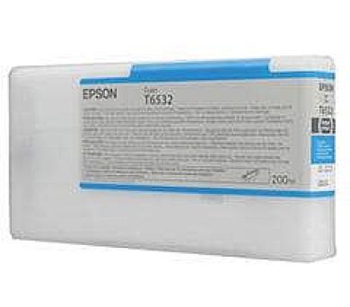 Epson T653200