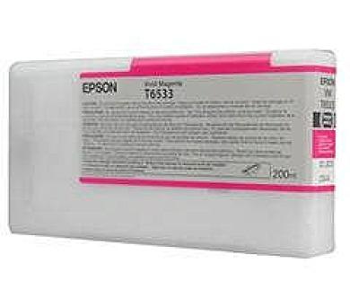 Epson T653300