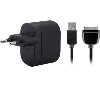 Belkin USB síťová pro GalaxyTab + DOPRAVA ZDARMA
