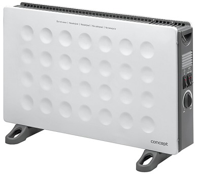Concept KS-3006 + DOPRAVA ZDARMA