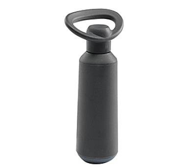 Pumpa vakuová Vacuum DAFI