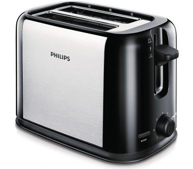 Philips + DOPRAVA ZDARMA