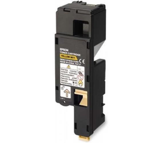Epson S050611 + DOPRAVA ZDARMA