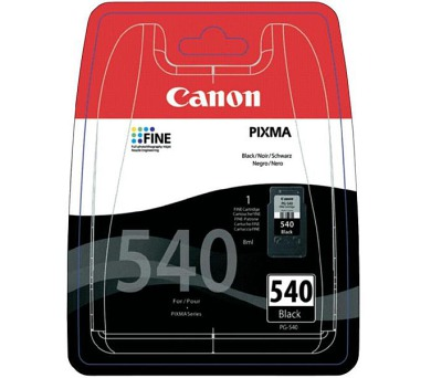 Canon PG-540 + DOPRAVA ZDARMA