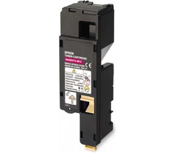 Epson S050612 + DOPRAVA ZDARMA