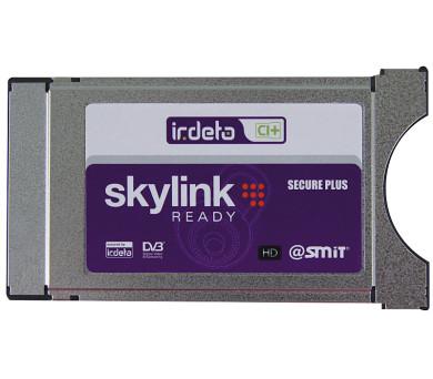 Smit Skylink Ready (J58884)
