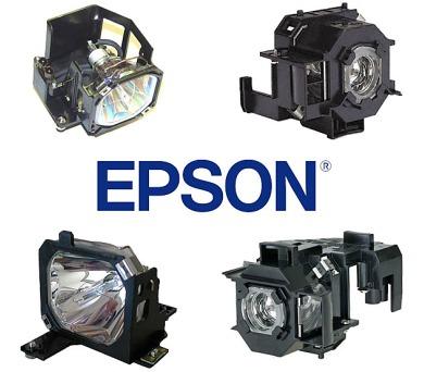 Epson ELP-LP46 pro EB-G5200