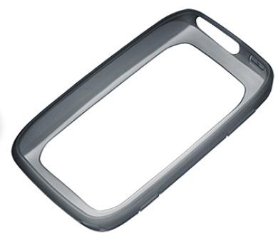 Nokia CC-1046 pro Nokia Lumia 710 - černý