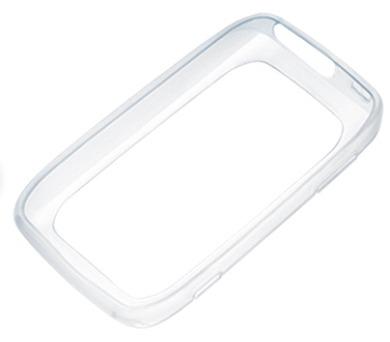 Nokia CC-1046 pro Nokia Lumia 710 - bílý