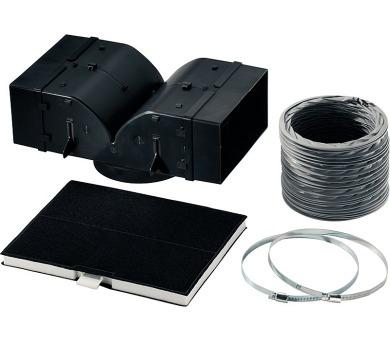 Siemens LZ 53850 pro provoz s cirkulací pro LF 98BA540