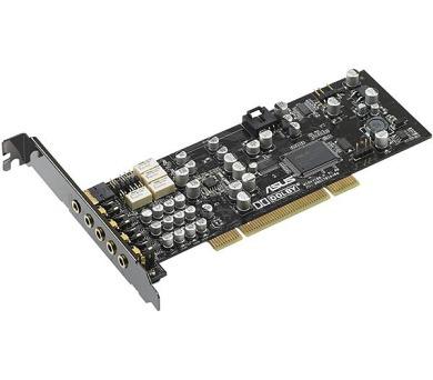 Asus XONAR D1 7.1 PCI