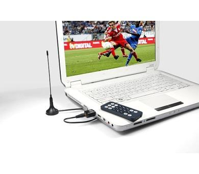 Technaxx DVB-T Stick S6