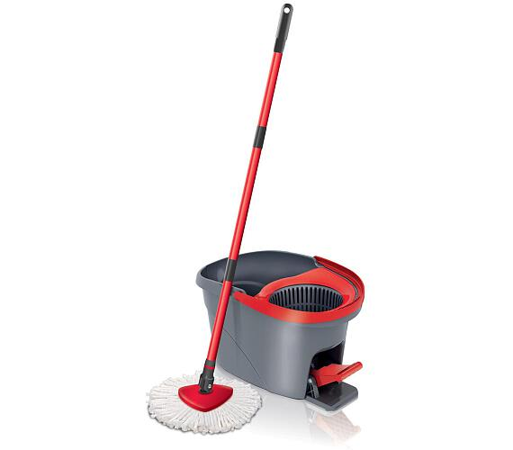 Vileda Easy Wring and Clean (Easy Mocio set)