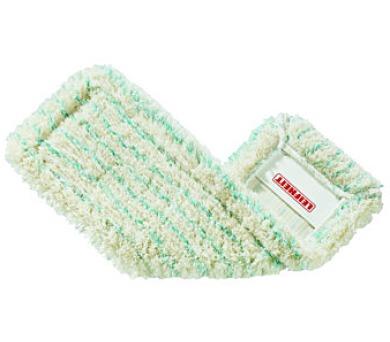 Leifheit Cotton Plus D (55110)