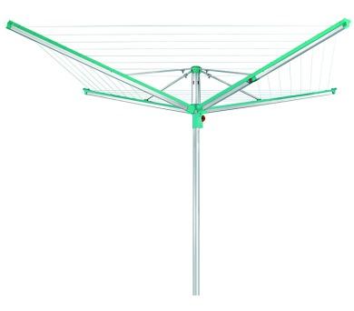Leifheit Linomatic 600 Deluxe (82002) + DOPRAVA ZDARMA