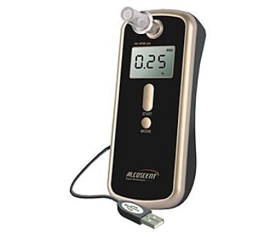 Alkoholtester V-net DA 8700,digitální