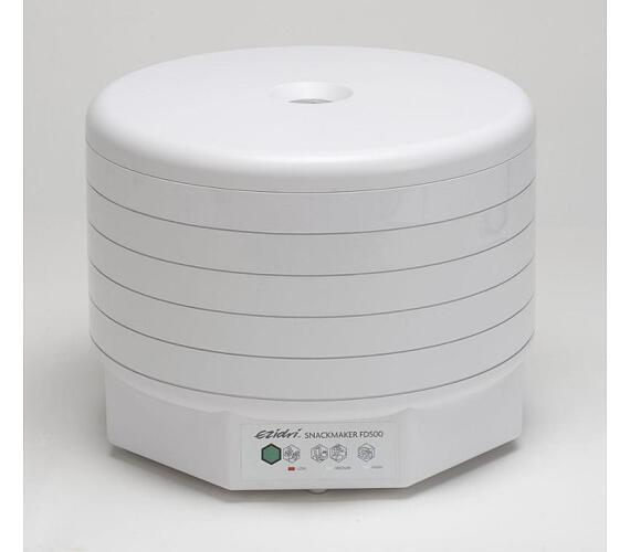 Ezidri FD-500 Snackmaker